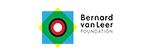 Bernad Van Leer