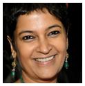 Ramya Subrahmanian, Executive Director, Know Violence in Childhood