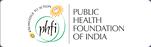 PUBLIC HEALTH OF INDIA